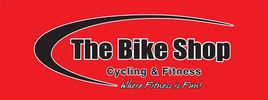 The Bike Shop Marshall​